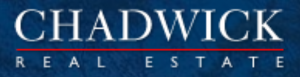 Chadwick Real Estate Roseville