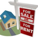 for-rent-or-sale1