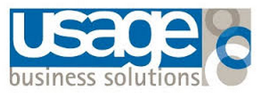 Usage Business Solutions